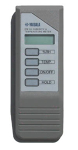 Vaisala Humidity & Temperature Meter HM34F