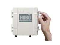 HOBO U30 NRC weatherproof logger
