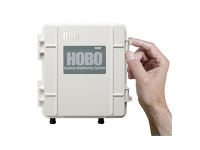Hobo U30 Wi-Fi Weatherproof Logger
