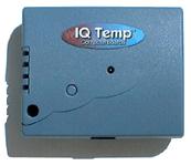 IQ-Temp