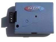 IQ-VmA