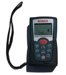Bosch Laser Rangefinder