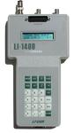 LI-COR 10-Channel Light Sensor Logger LI-1400