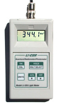 LI-COR Light Meter - LI-250