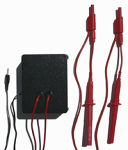 Line DC Converter LDC3 (PS3000 only)