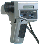 Luminance Meter LS-100