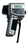 Luminance Meter LS-110