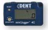 MAGlogger-USB 3G