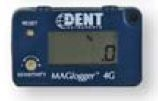 MAGlogger-USB 4G