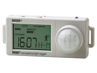 HOBO UX90-006 Occupancy / light logger (12 meters)