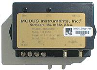 "Pressure Transducer (0-3"")"