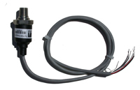 Ashcroft 500 psig Pressure Transducer