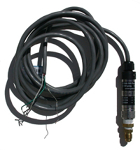 Pace 100 psig Pressure Transducer