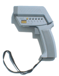 Raytek Raynger Infrared Thermometer