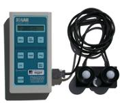 SnP Meter PMA2200
