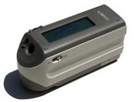 Spectrophotometer CM-2600d