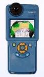 Suneye 210 with GPS