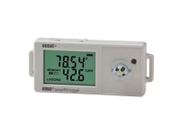 HOBO Temperature/RH 2.5% Logger UX100-011