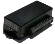 XR5-8X-SE DataLogger