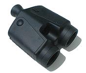 Bushnell Laser Rangefinder Lyte Speed 400