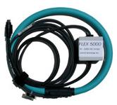 100-5000 Amp Current Transducer