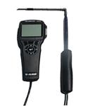 Alnor Hotwire Anemometer AVM430A