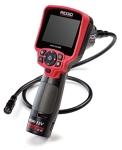 Ridgid Micro CA-350 Inspection Camera (endoscope)