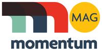 Momentum Mag's E-Bike Library