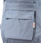Beco Bag