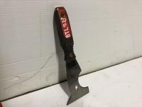 7 in 1 Scraper Tool