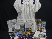 Apache Artifact Kit #4