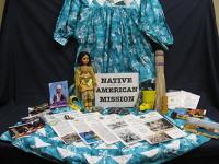 Apache Artifact Kit #1