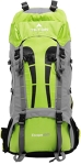 70 L Teton Escape 4300 Hiking Backpack