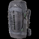 75 L Yukon Hiking Backpack