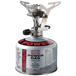 Primus Canister Stove
