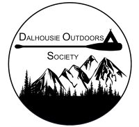 Dalhousie Outdoors Society