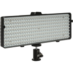 Genaray LED-7500T Light Kit