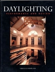 Daylighting Performance and Design/Gregg D. Ander