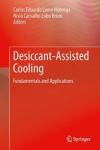 Desiccant Cooling and Dehumidification/Carlos Eduardo Leme Nobrega