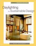 Daylighting for Sustainable Design/Mary Guzowski