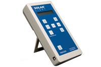 Solar Light Company, Inc. Photopic Detector