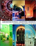 Architectural Lighting Design/Gary Steffy