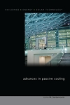 Advances in Passive Cooling / edited by Mat Santamouris.