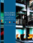 Building Systems for Interior Designers/Corky Binggeli
