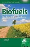 Biofuels/Wim Soetaert, Erick Vandamme