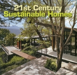 21st Century Sustainable Homes / Mark Cleary