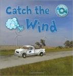 Catch the Wind/Anne Johnson