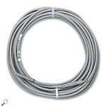 Air/Water/Soil Temp Sensor (20' cable)