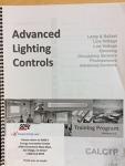 Advanced Lighting Controls/CALCTP