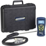 Bacharach Fyrite Pro Residential Combustion Gas Analyzer